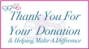 DonationThankYou